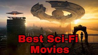 Best Hollywood Movie Hindi