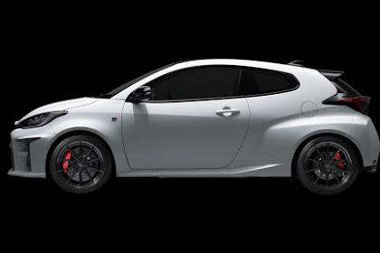 Toyota firmly indicates it will dispatch a Corolla hot bring forth in America