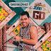 Gabriel Diniz lança CD Promocional São João 2018. Baixe agora!