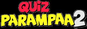 Jawaban Quiz Parampa 2