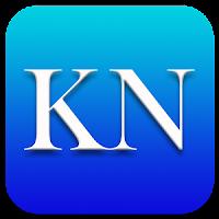 http://www.greekapps.info/2017/09/kodikes-nomoi.html#greekapps