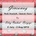 Giveaway 'Nak Hadiah, Jawab Dulu' By OmbakBergigi