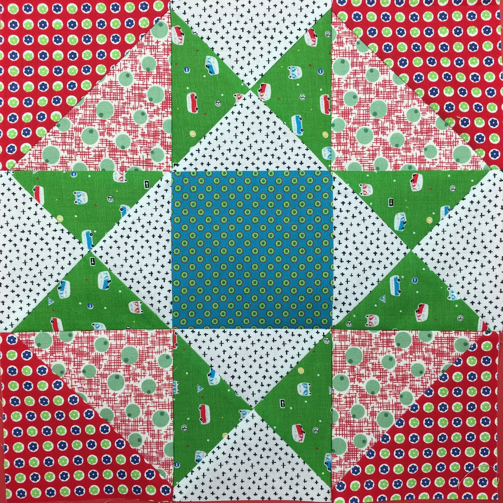 Butterfly Threads: Quilt Guild Programs and Workshops Update : quilting programs - Adamdwight.com