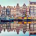 Du lịch Amsterdam không nhàm chán khi check in những địa điểm này