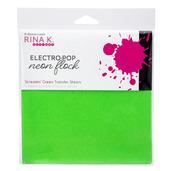 https://www.thermowebonline.com/p/rina-k-designs-neon-flock-sheets-screamin-green?pp=24