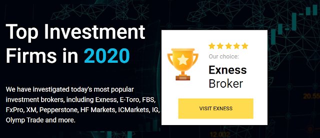 Best Forex Brokers in India 2021,online forex trading, forex rates, fx forex, currency market, foreign exchange trading, money exchange rates, how to trade currency, online currency exchange, foreign currency rates, currency exchange rates, foreign currency trading, fx market, forex exchange rates, money rates, online currency trading currency rates forex currency exchange forex trading strategies best forex broker buy currency buy foreign currency buy euros online forex trading tips money changer rate how to forex trade exchange money forex rates today forex currency trading buy currency online forex business currency rates today how to invest in forex international exchange rates best exchange rates fx rates forex strategies forex charts exchange rates today currency trading for dummies banks that exchange foreign currency for free forex for dummies 4x trading best currency exchange rates best foreign exchange rates forex currency rates exchange currency forex rate top forex brokers forex indicators currency market live fx broker forex analysis best forex signals world currency rates currency options trading currency exchange rates today forex trading hours live forex charts forex account forex website fx trading account what is fx trading forex trading system forex books international currency exchange rates about forex trading forex on line forex trading broker forex forecast what is currency trading foreign exchange converter online foreign exchange what is forex forex trading platform travel money exchange rates daily forex international currency rates money exchange rate today currency transfer best dollar rate about forex world currency exchange forex options foreign exchange market order currency online best dollar exchange rate managed forex accounts exchange rates dollar euro exchange rates forex tips live foreign exchange rates best forex trading currency exchange converter world exchange rates latest exchange rates fx exchange rate forex trading market 