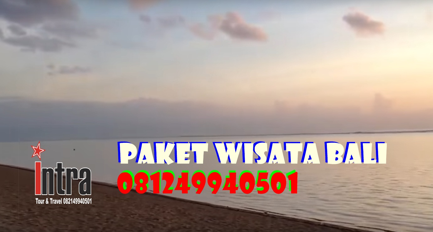 Surabaya Bali 081249940501 Wisata Keluarga Ke Bali