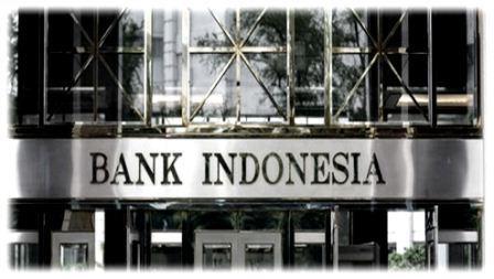 Tugas Bank Indonesia Serta Tujuan Utamanya