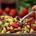 How to Cock Italian Macaroni and Corn salad