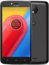 Full Tutorial Cara Flashing & Bypass FRP Motorola C XT1750