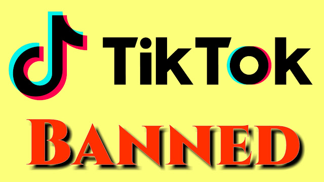 https://www.technologymagan.com/2019/04/tiktok-ban-in-india-apple-iphone-xr-big-discount-gmail-turns-15-and-more-tech-wrap.html