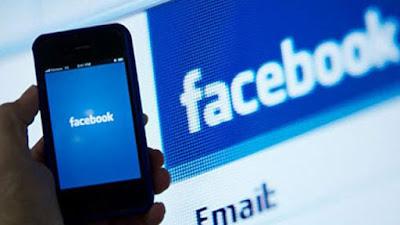 Iklan tentang isu sosial, pemilu, atau politik
