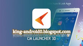 https://king-android0.blogspot.com/2019/08/cm-launcher-3d.html