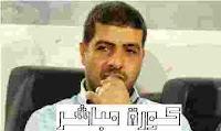 طارق العشري مديرا فنيا للمصري البورسعيدي