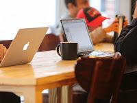 6 Tips dan Trik Konsep Sukses Membangun Bisnis Cafe dengan Budget Minim yang Menjanjikan