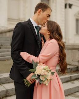 9 Arti Mimpi Menikah Dengan Pacar Sendiri Menurut Primbon Jawa Terlengkap