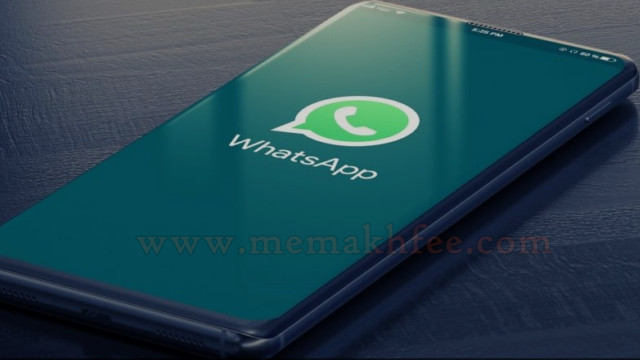 WhatsApp وسياسة الخصوصية المثيرة للجدل