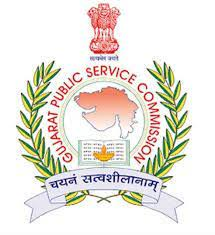 GPSC Bharti 2021-Gujarat Lok Seva Aayog Bharti 2021