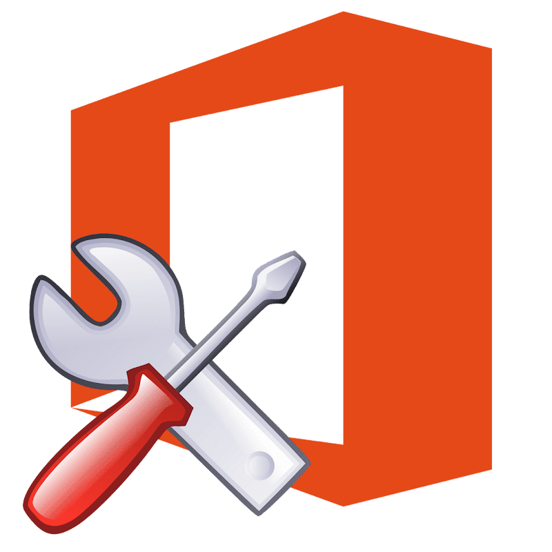 Download Office Tool Plus v8.1.3.2