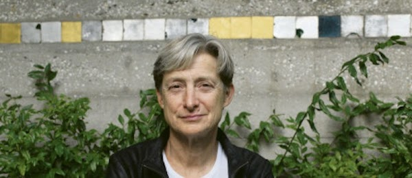 Lenguaje, poder e identidad | por Judith Butler