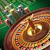 Daftar Permainan Live Roulette Online