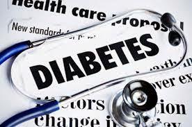 diabetes mellitus definisi ekonomi