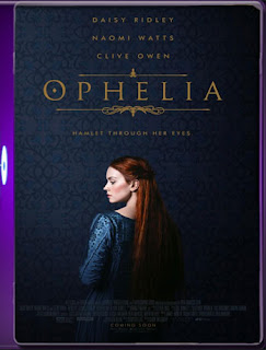 Ophelia (2019) BDRip (60 FPS) [1080p] Latino [Google Drive] Panchirulo