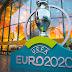 Euro 2020: Aντίστροφη μέτρηση για τη διοργάνωση - Οι όμιλοι και το πρόγραμμα