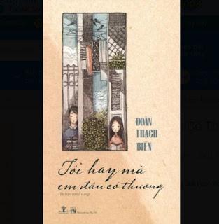 Tôi Hay Mà Em Đâu Có Thương (Tái Bản) ebook PDF-EPUB-AWZ3-PRC-MOBI