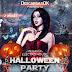 Halloween Party (EDM) [2 Mixes][Electro House][MEGA]