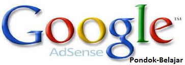Bagaimana Memblokir Iklan Tertentu Google AdSense Dari Situs Web Anda