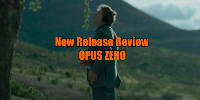 opus zero review