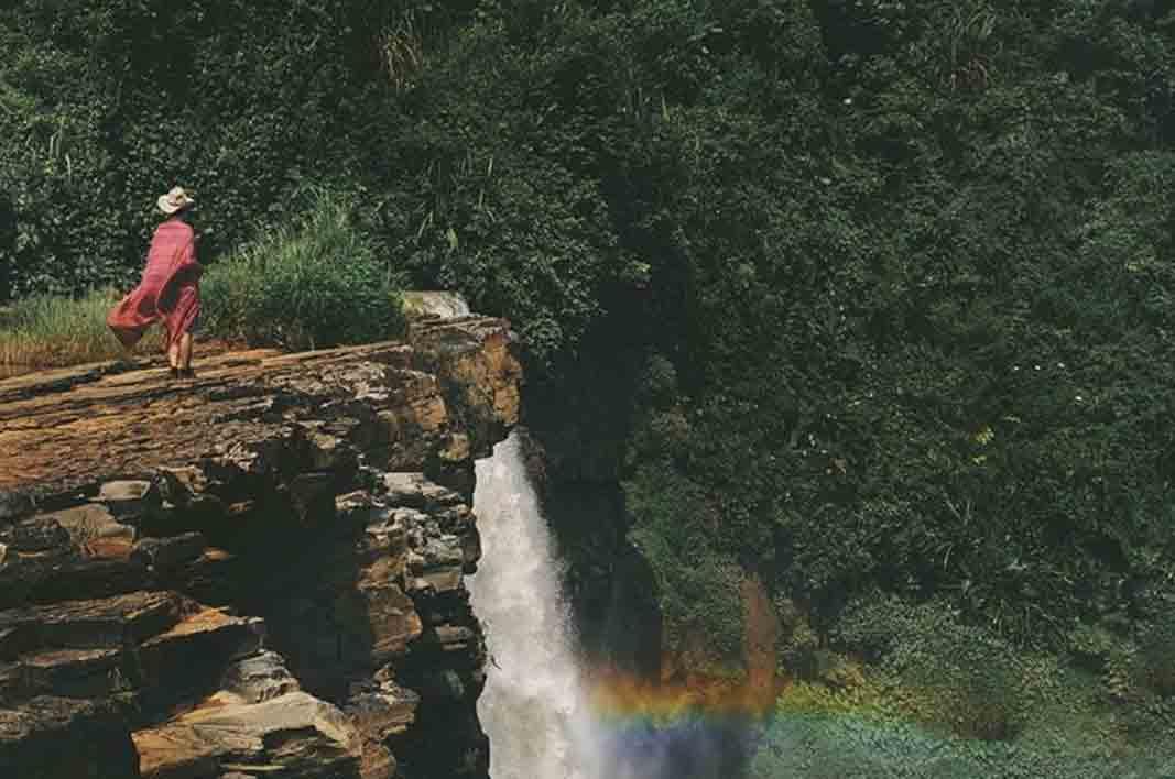 Rekomendasi 23 Tempat Wisata di Sukabumi Paling Indah