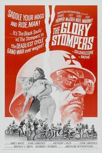 Watch The Glory Stompers Online Free in HD