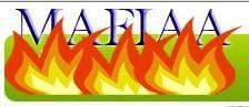 'mafiaa fire': firefox add-on to reverse US govt domain censorship