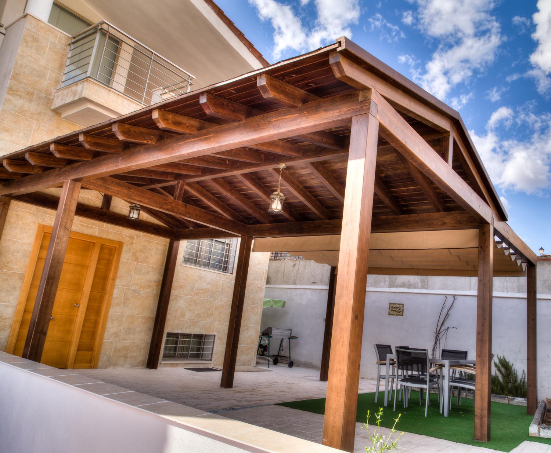 Gallart grupo el blog suelos y puertas de madera en for Casillas de madera precios