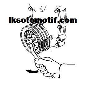 top kompres silinder 1