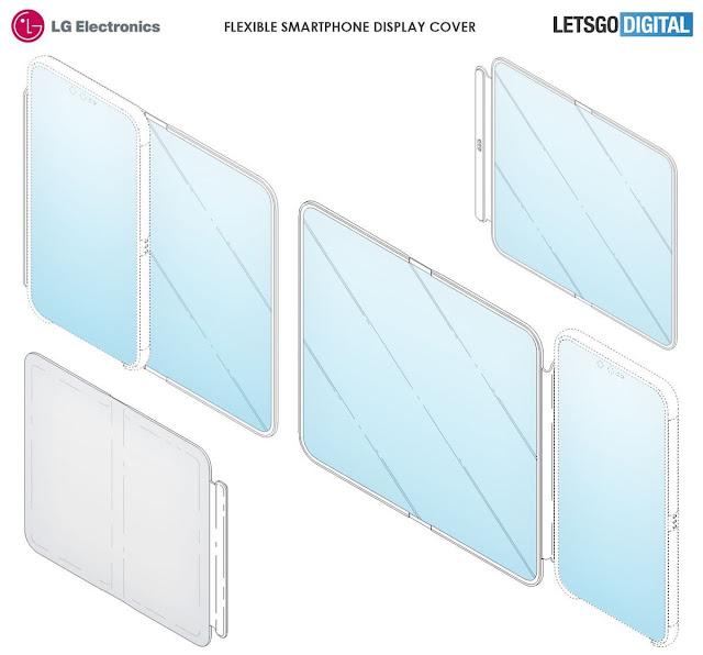 lg-patenkan-casing-smartphone-dengan-layar-fleksibel