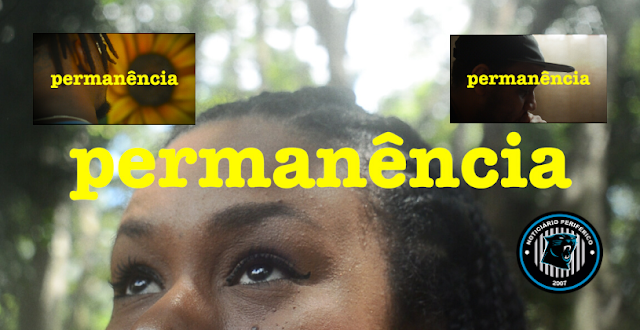 Permanência | Stefanie, Nill e Kamau falam sobre como é ser artista no Brasil