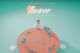 VAV - Flower (You) Lyrics with English Translation and Romanization