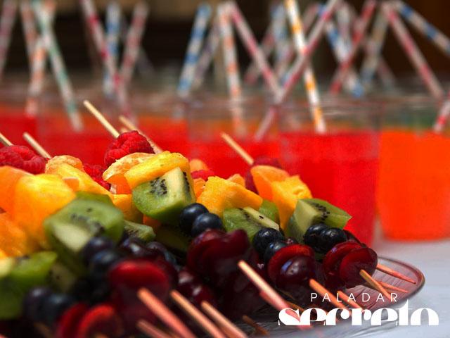 fruta milagrosa en panama eventos