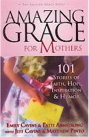http://ascensionpress.com/products/amazing-grace-for-mothers