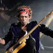 Keith Richards: 'These Riffs Were Built To Last A Lifetime'
