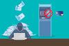 बिना ATM CARD के ATM मशीन से पैसा कैसे निकाले ?