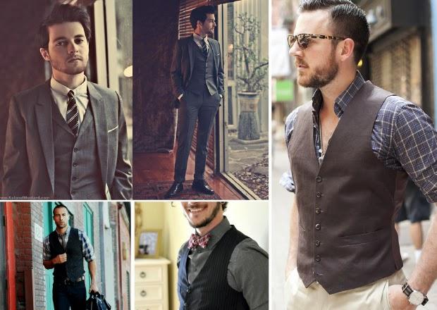 85842a1b81fd6 Suéteres - são ótimos e bem elegantes para o inverno