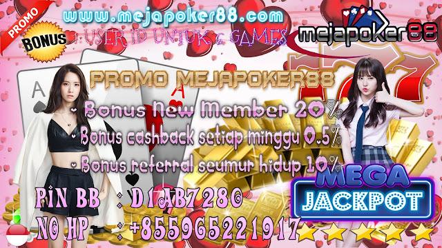 Title Link - http://www.mejapoker88.info/2017/10/ternyata-ini-3-zodiak-yang-paling-jago.html