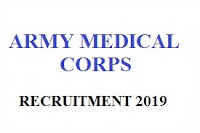 army medical corps, Indian army medical corps salary, army medical corps recruiting. army medical corps ranks