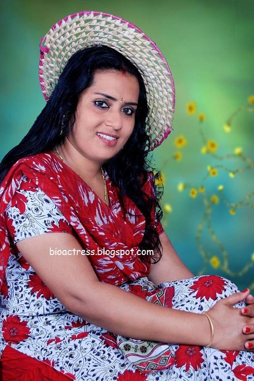 Malayalam serial actress sex