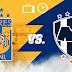 Tigres vs Monterrey EN VIVO 2019 de la Concachampions. HORA / CANAL