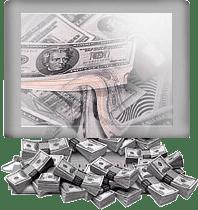 Making Money Online  |  Заработок в Интернете